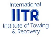 IITR (International Institute of Towing and Recovery)